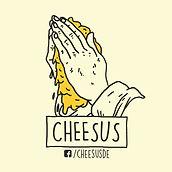 Cheesus_Logo_Hand.jpg