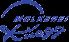 molkerei_rüegg_cmyk_frei_283-244x150.png