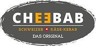 Logo_Cheebab_das_Original.jpg