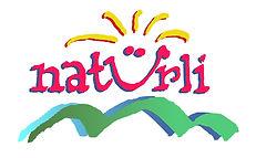 natuerli-Logo-1-e1564988895545.jpg