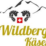 Wildberg_Käserei_Logo.jpg