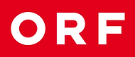 ORF_Logo.png