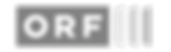 Logo-ORF.png