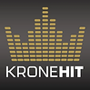 Kronehit.webp
