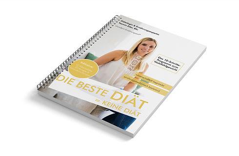 Abnehm-Buch_Die_beste_Diaet_ist_keine_Di