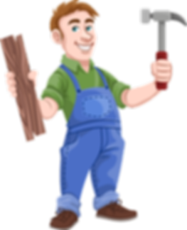 carpenter-1453880_1280.png