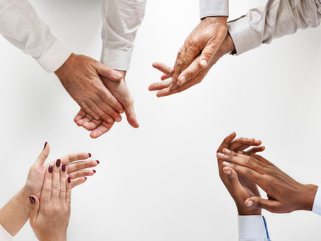 Employee Appreciation Now More Important Than Ever