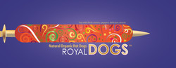 Royal Dogs