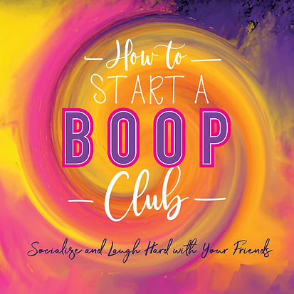 How-To-Start-A-Boop-Club.jpg
