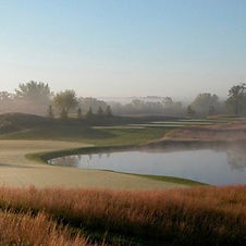 Golf-Meditation-Affirmations.jpg