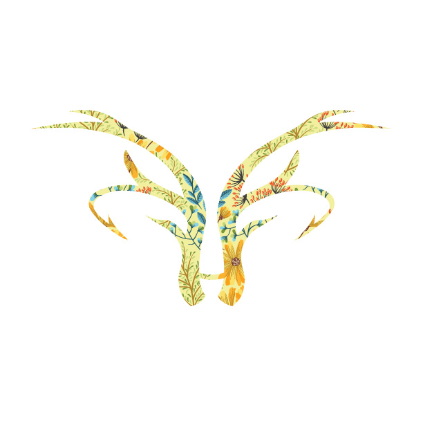 Haulover Logo