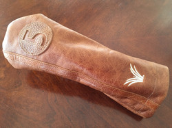 Windsong Headcover