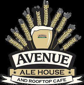 Avenue Ale House LOGO 2.png