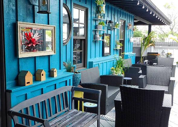 rooftop-tables-blue.jpg