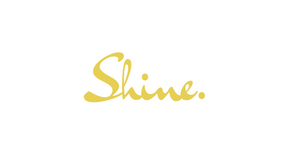 Why I've Been Too Afraid To Shine