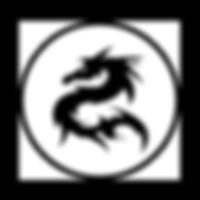 Dragon Slayer Icon.png