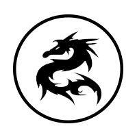 Dragon Slayer Icon.png