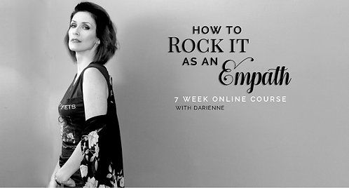 How To Rock It As An Empath