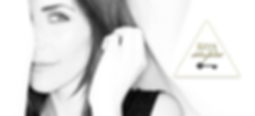 Email banner.png