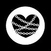 Prisoner Icon.png