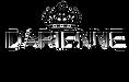 DE-Official-Logo-Transparent.png