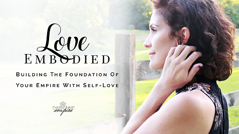 Love Embodied FB Banner.png