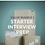 Thumbnail: Value Bundle 1 - Starter Interview Prep 35% discount