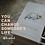 Thumbnail: Book - The Albino Chameleon