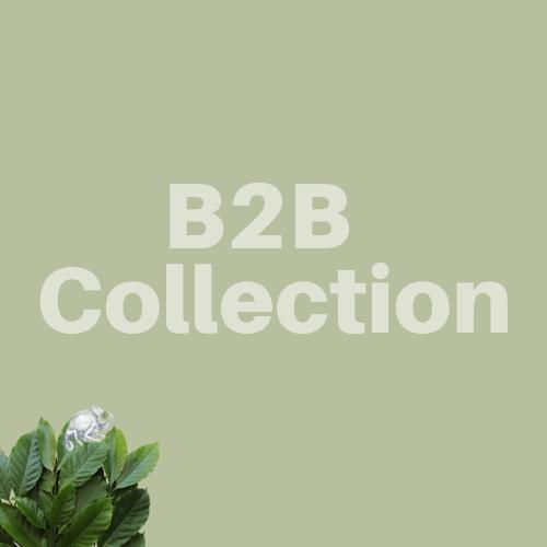 B2B Communications Products
