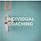 Thumbnail: Interview Coaching - Individual 1 Hour