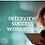 Thumbnail: Interview Success Workbook