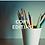 Thumbnail: Copy Editing - Per Hour