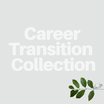 Career Transition Programs