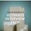 Thumbnail: Value Bundle 2 - Ultimate Interview Prep 22% Discount