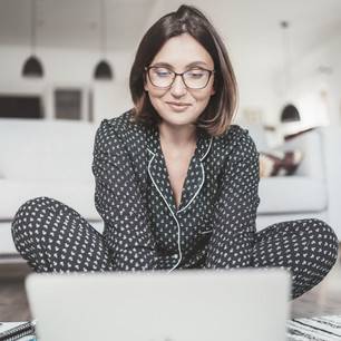 On-Line Interviews Do's and Don'ts