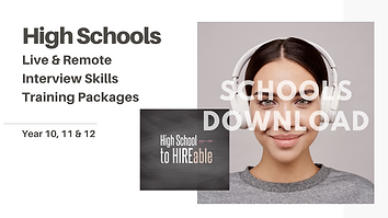 High School Packages 2020 .png