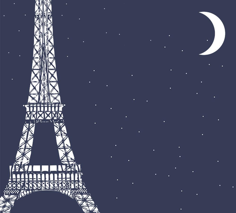 Paris background.jpg
