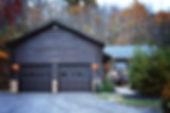 Ohio Glamping | Rock Path Cabin