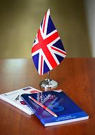 cllan-uk-flag-img.png