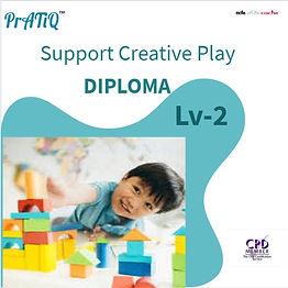 Support Creative Play.jpg