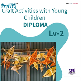Craft Activities with Young Children.png