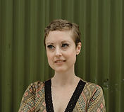 Colleen_large_by_dmp-35_edited.jpg