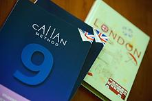 cllan-book1.png