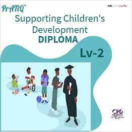 Supporting Children's Development.jpg