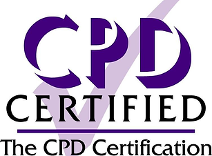 cpd-certified.png