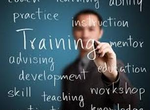 teacher-training.png