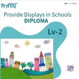 Provide Displays in Schools.jpg