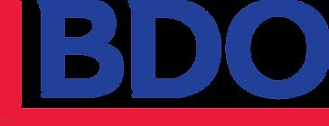 BDO-Logo_standard_RGB.png