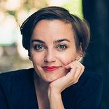 Katharina Unger.jpg