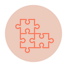PeachCirclePuzzle.png